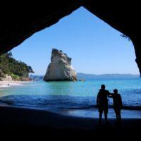 Nouvelle-Zélande 2012