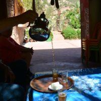 Échappée belle au Maroc